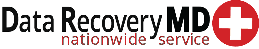 Nationwide Data Recovery MD. From NYC to SF